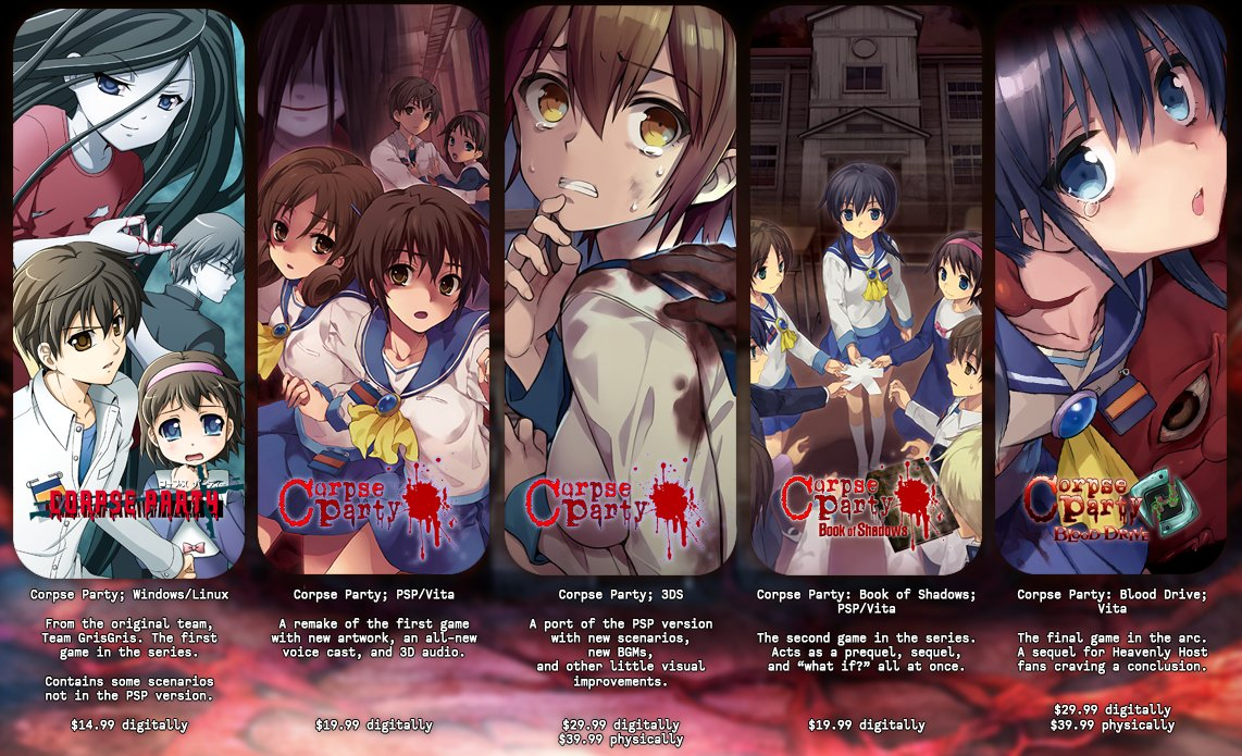 corpse party 4