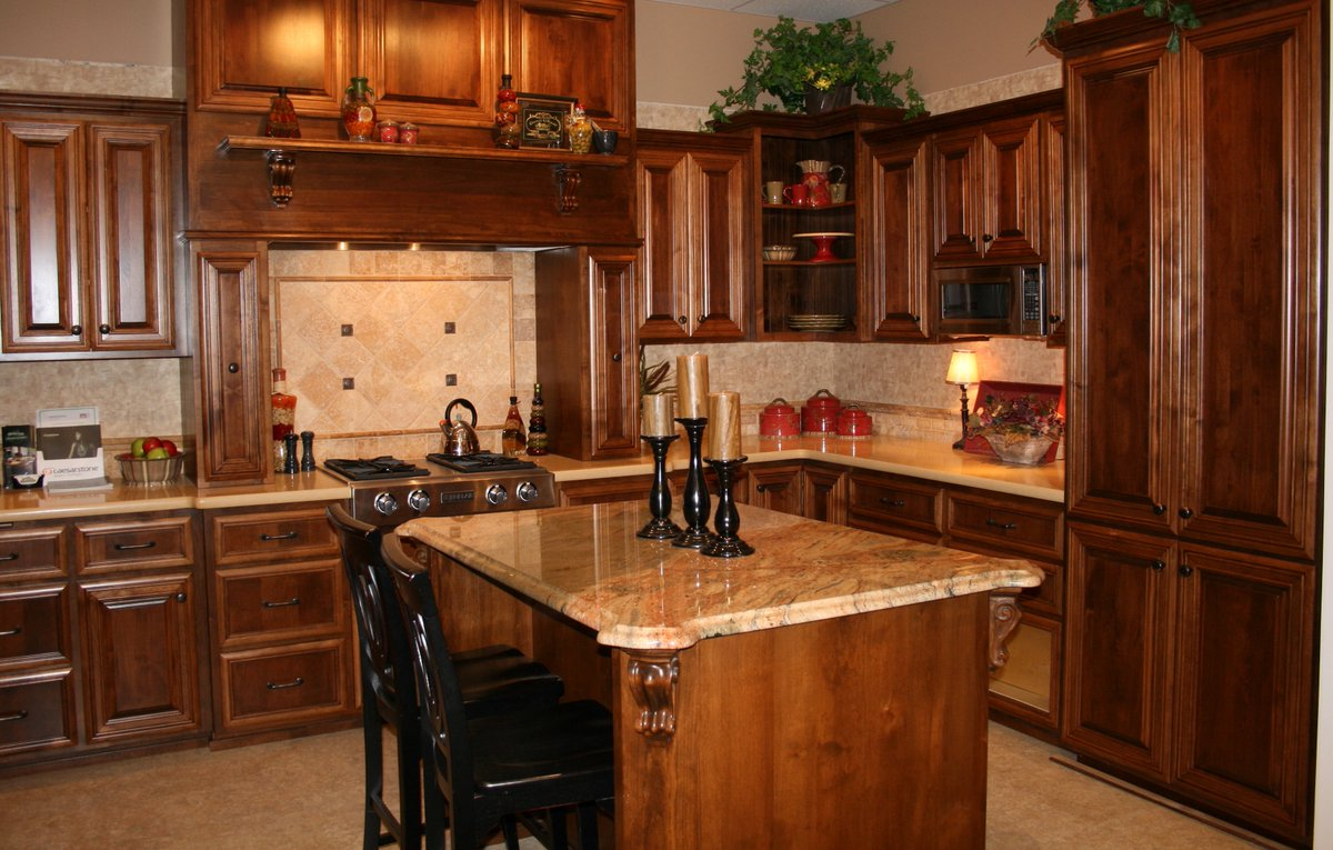 Lanz Cabinets Is Hiring For Cabinet Installers And Cabinet Detailers In  Fremont CA.