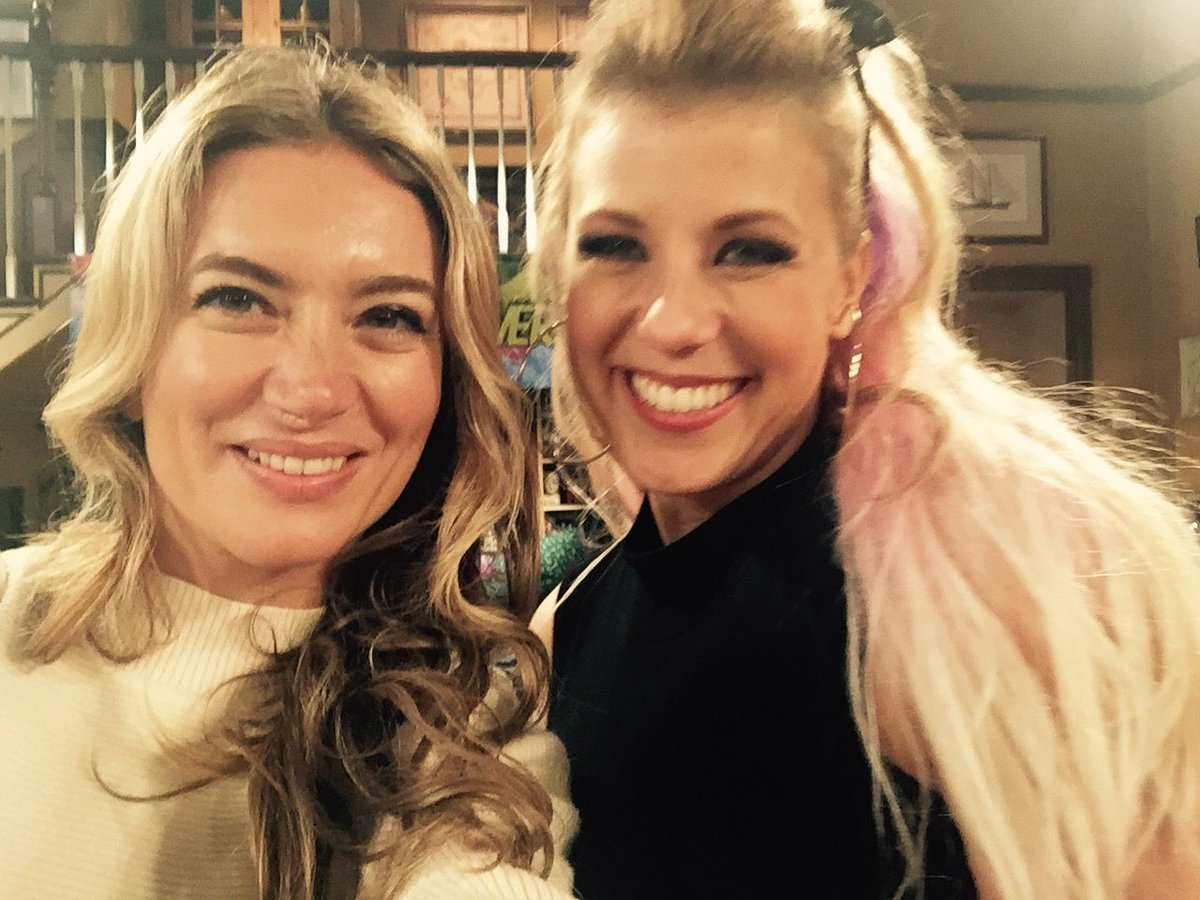 Twitter Jodie Sweetin naked (93 photos), Pussy, Leaked, Twitter, cleavage 2019