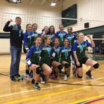 Image for the Tweet beginning: Silver for the #FCVC 14U