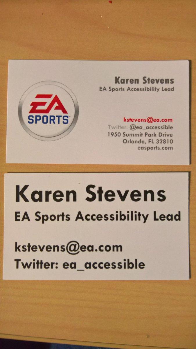 Karen Stevens on Twitter: \