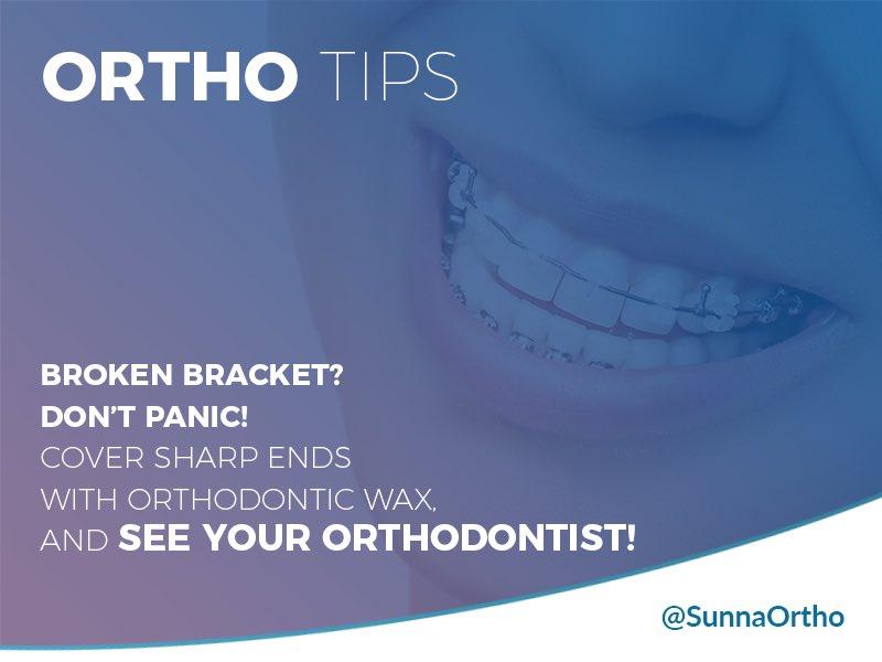 Sunna Orthodontics on Twitter: \