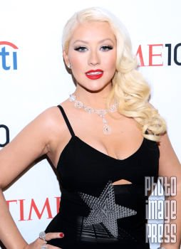 Happy Birthday Wishes to the Incomparable Christina Aguilera