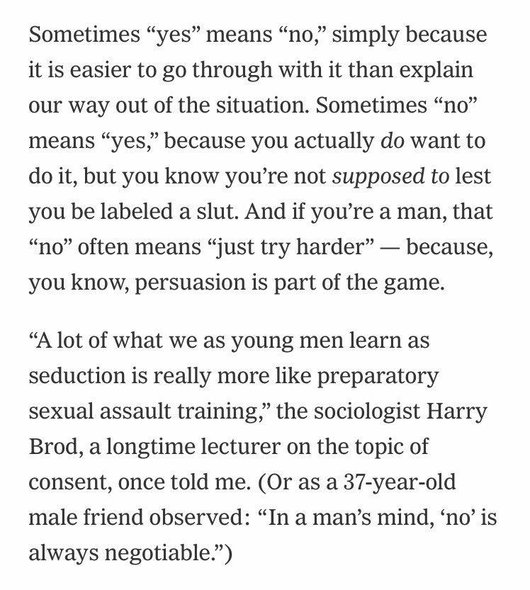 Why are leo men so selfish