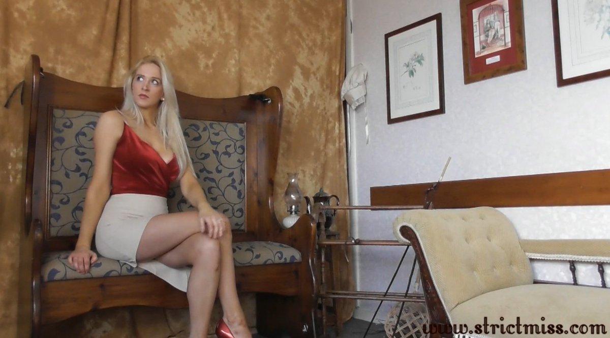 Samantha Alexandra