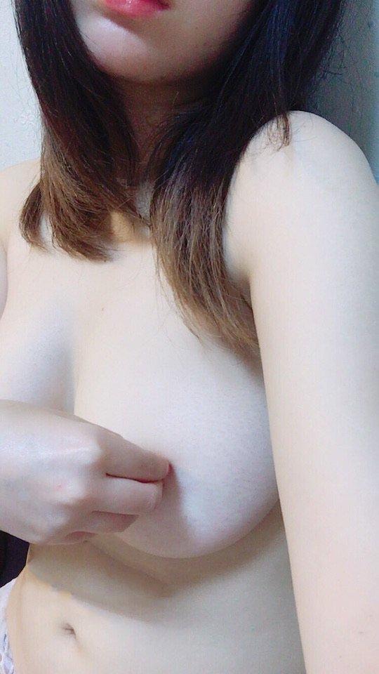 Fucking in public nude gif