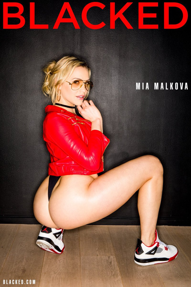 mia malkova video