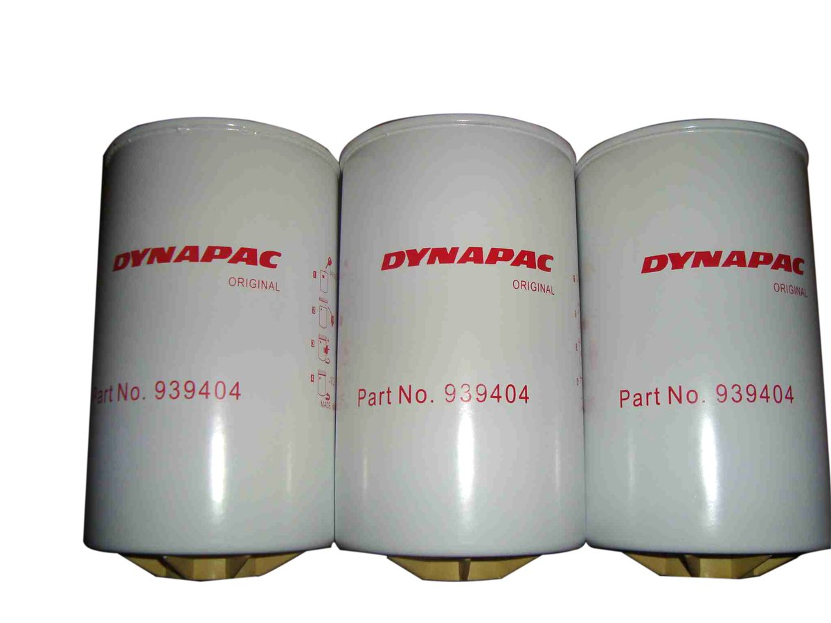 Kinglai On Twitter Dynapac Diesel Fuel Filter Model939404 Model A Contact Me Skype Jiningkinglaigmailcom Email