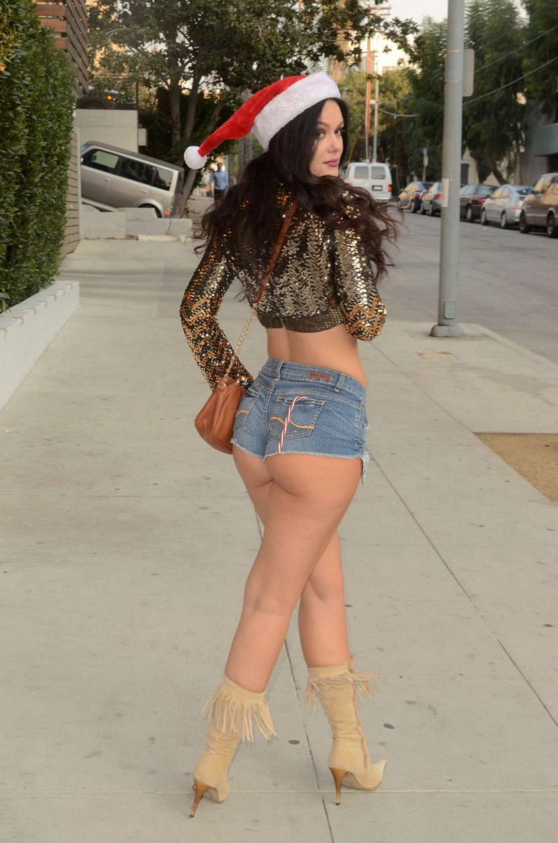 Tits Twitter Natasha Blasick naked photo 2017