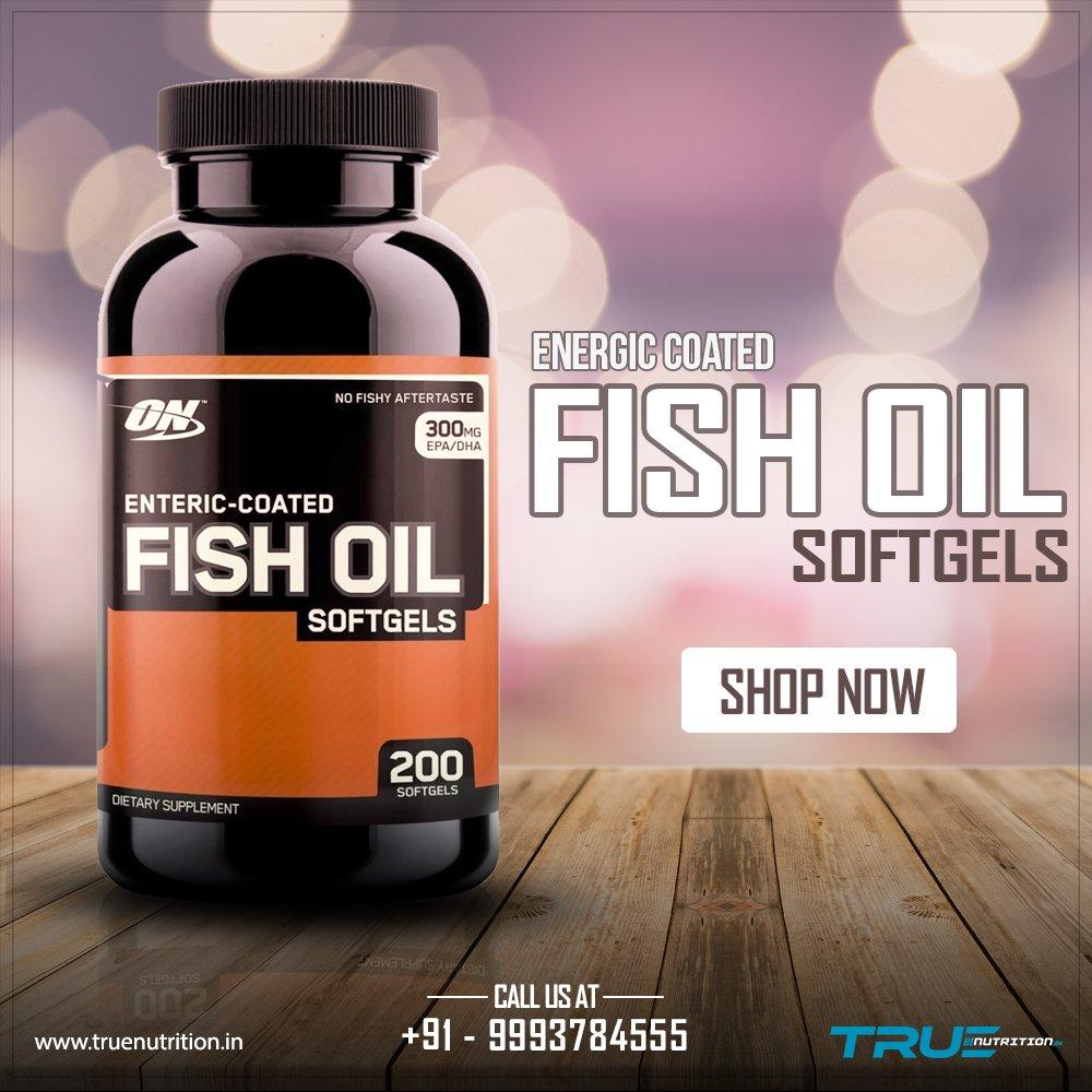 buy Pharmacokinetic and Pharmacodynamic