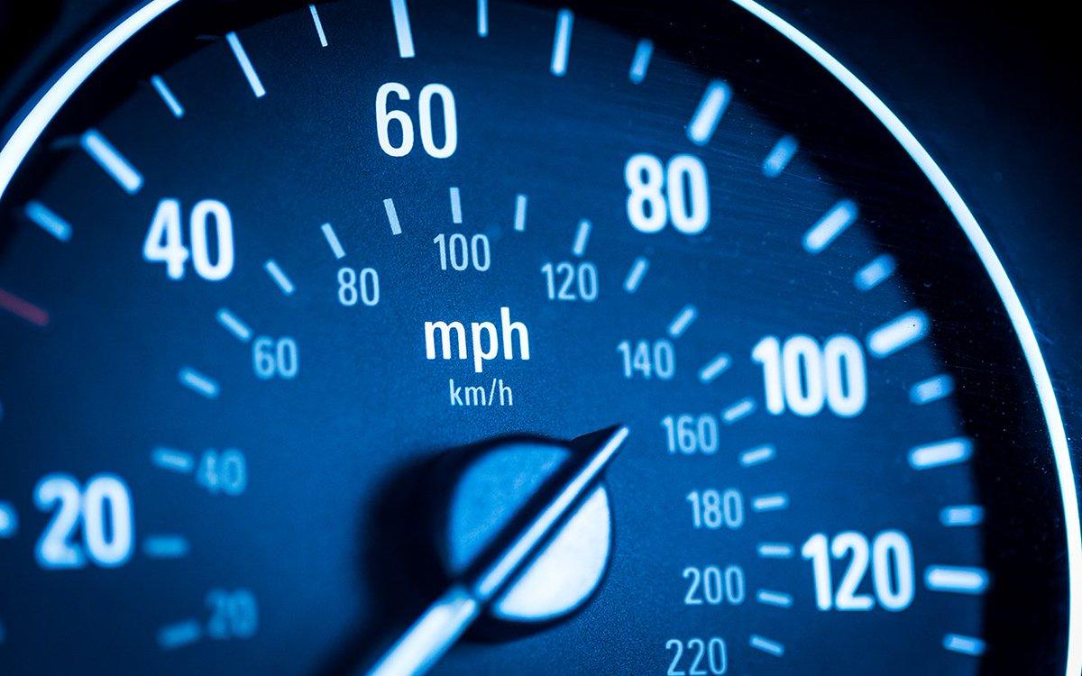 ookla speedtest global index
