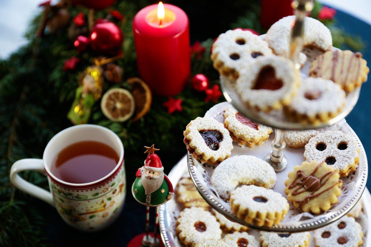 Kekse Backen Weihnachten.Pure Rita On Twitter Weihnachtsbackerei Baking