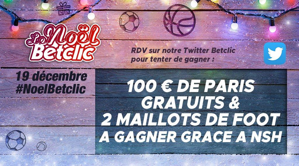 Calendrier Betclic.Betclic France On Twitter Des Demain Participez Au