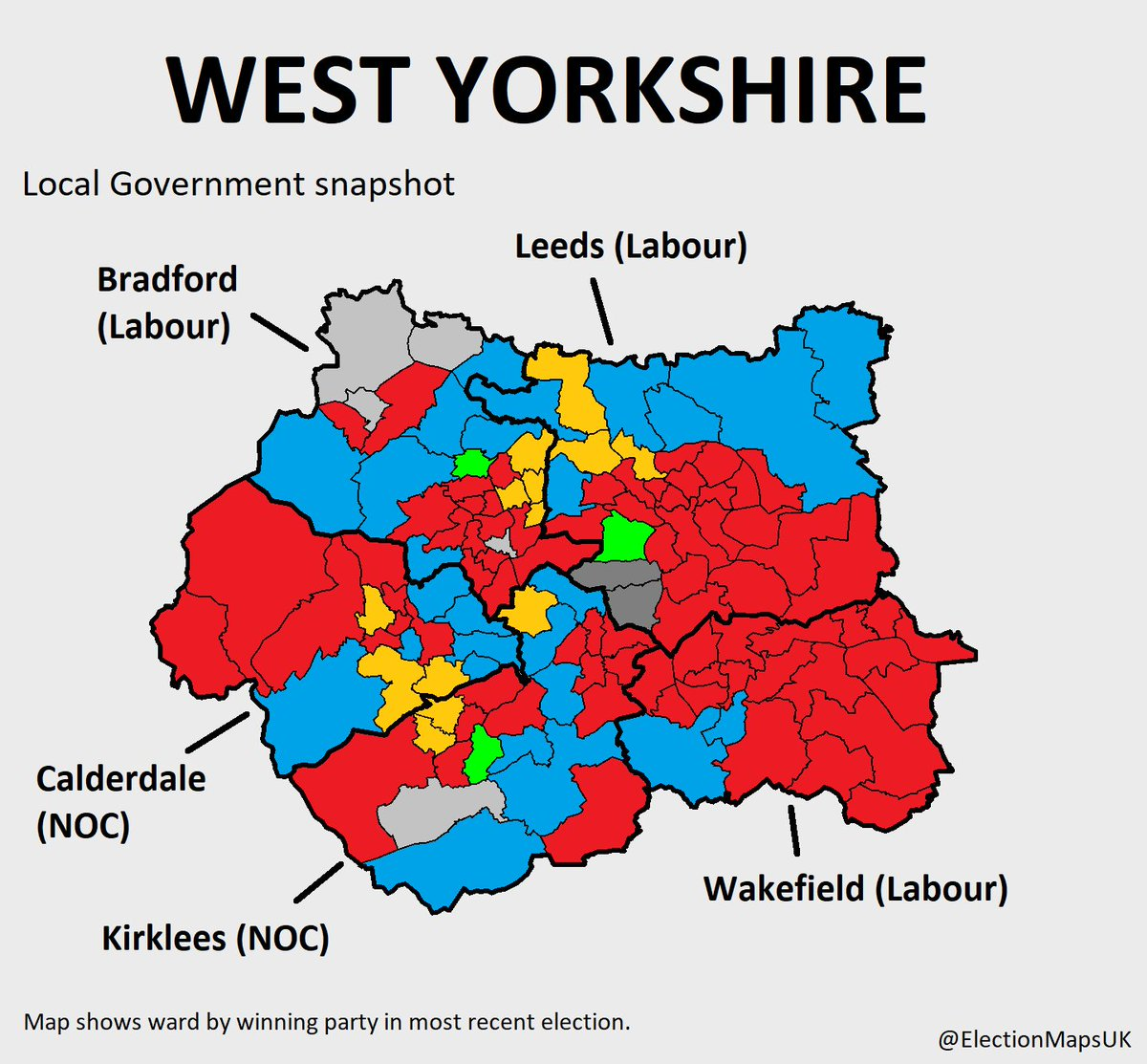 Election Maps UK on Twitter MAP THREAD Here is a thread to show