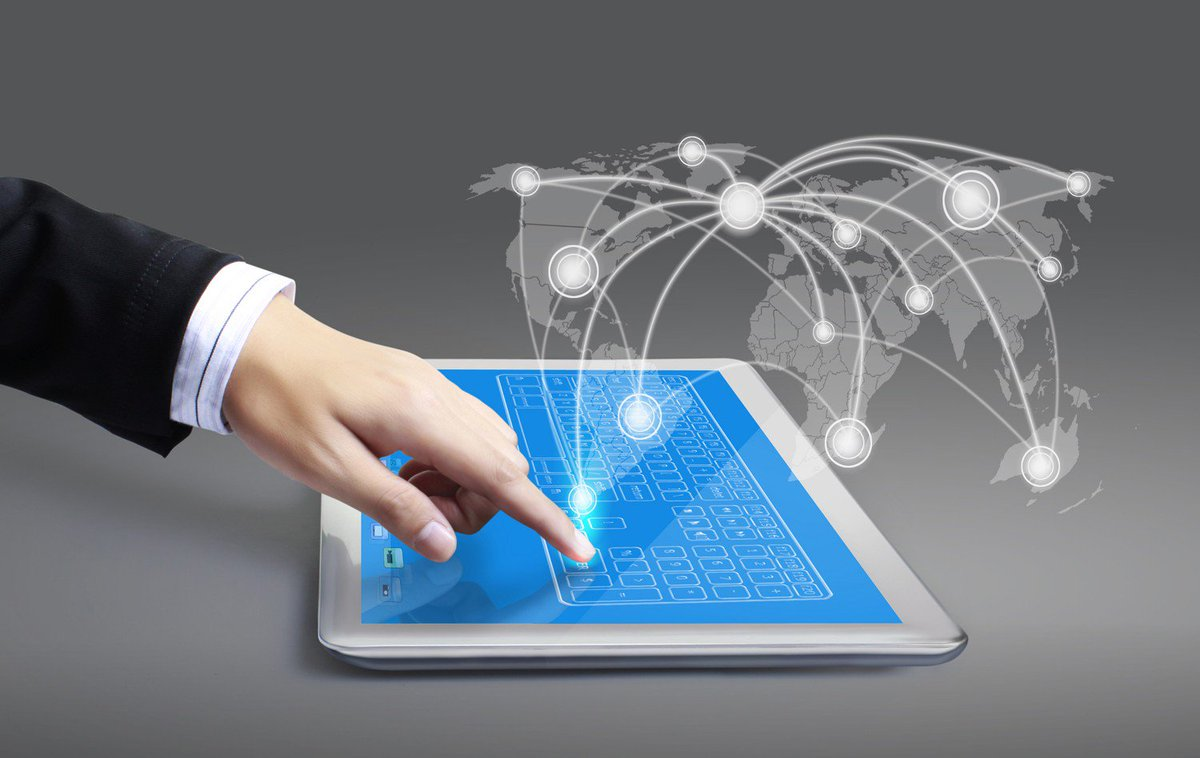 download Fallible Man: Philosophy of the Will (Ricoeur, Paul. Philosophie