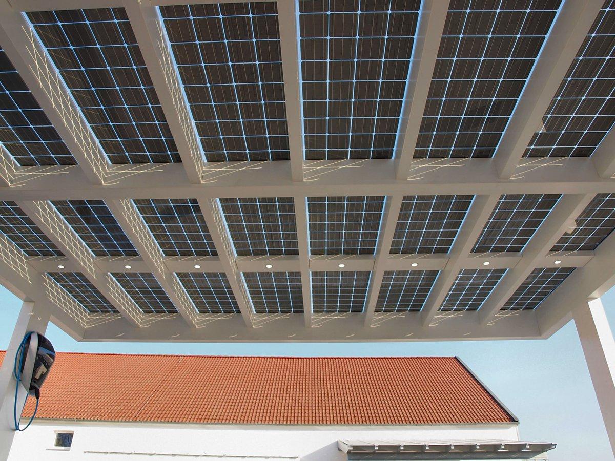 Likeable Solarterrassen Best Choice Of Mit Ihrem Unauffälligen Und ästhetischen Design Produzieren