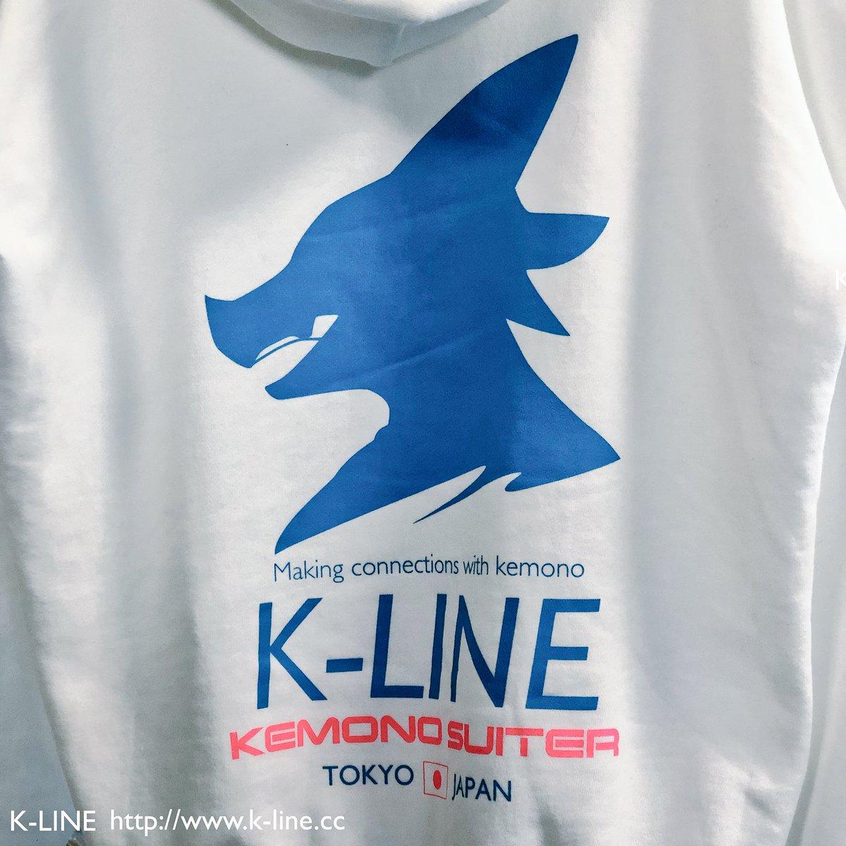 K-LINE🌴関けも▶︎お44 on Twitter: