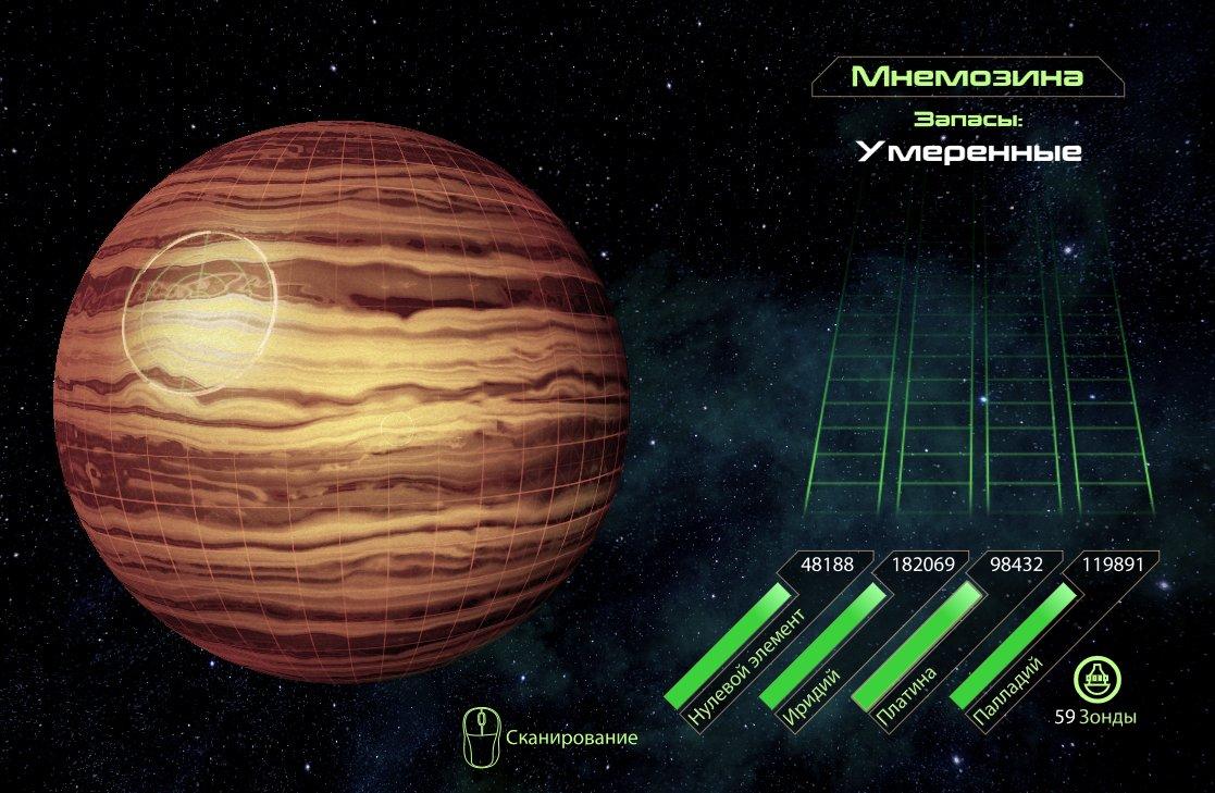 Гдз по математике 5 класс никольский потапов решетников шевкин 2012