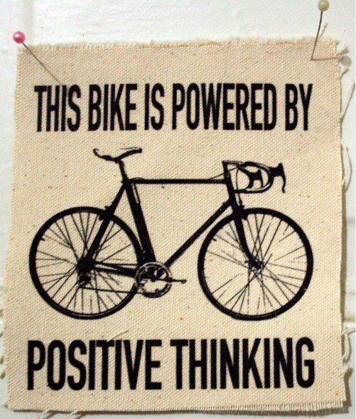 Cycling Quotes Delectable Cyclingquotes Hashtag On Twitter