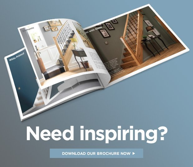 ... The Stair Parts Online Range Brochure Is Ideal For People Who Are  Unsure Of The Style Of Staircase They Are Looking For    Http://ow.ly/pbxu30hiW9C ...
