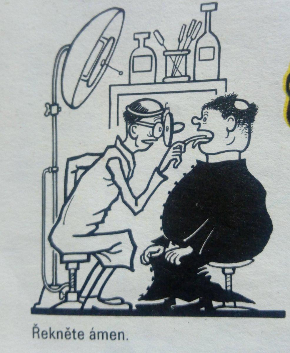 Sex význam v Marathi