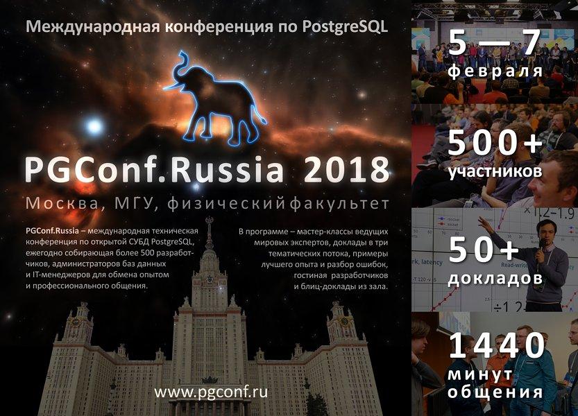 Официальный сайт президента россии в путина