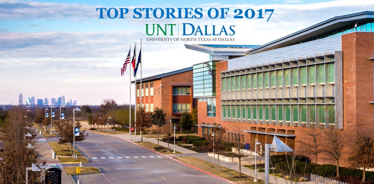 Unt Law School >> Unt Dallas On Twitter New Construction The Law School