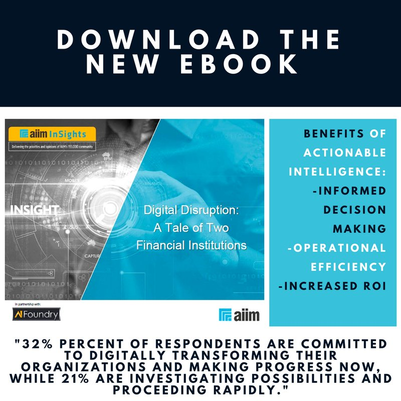 download peripheral nerve surgery practical applications in the upper