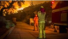 #CaliforniaWildfires keep shattering records this year: https://t.co/T4HZIspgal