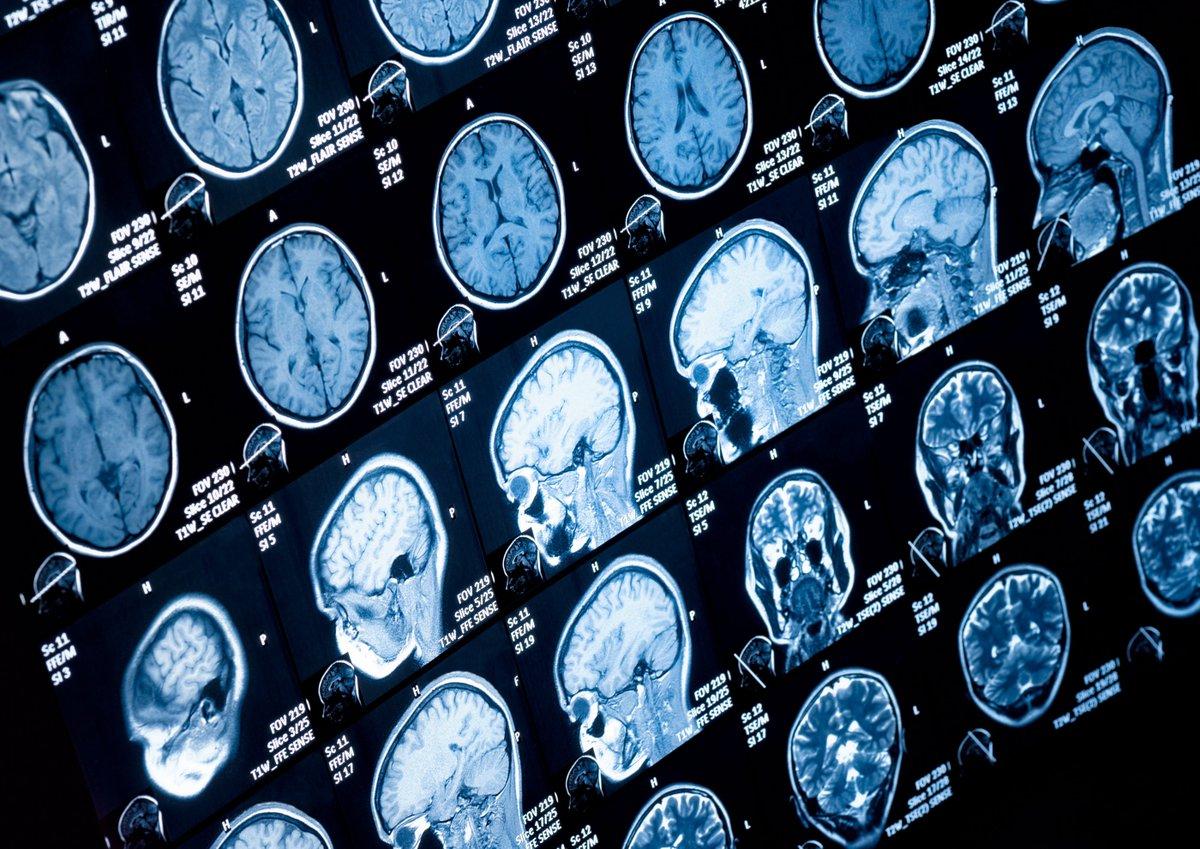 Aris Radiology Arisradiology Twitter