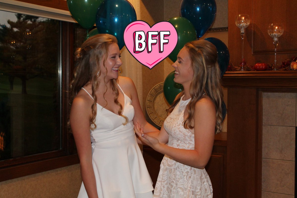 happy birthday best friend, couldn't do life without ya 😚 enjoy 17 @corinnsiev