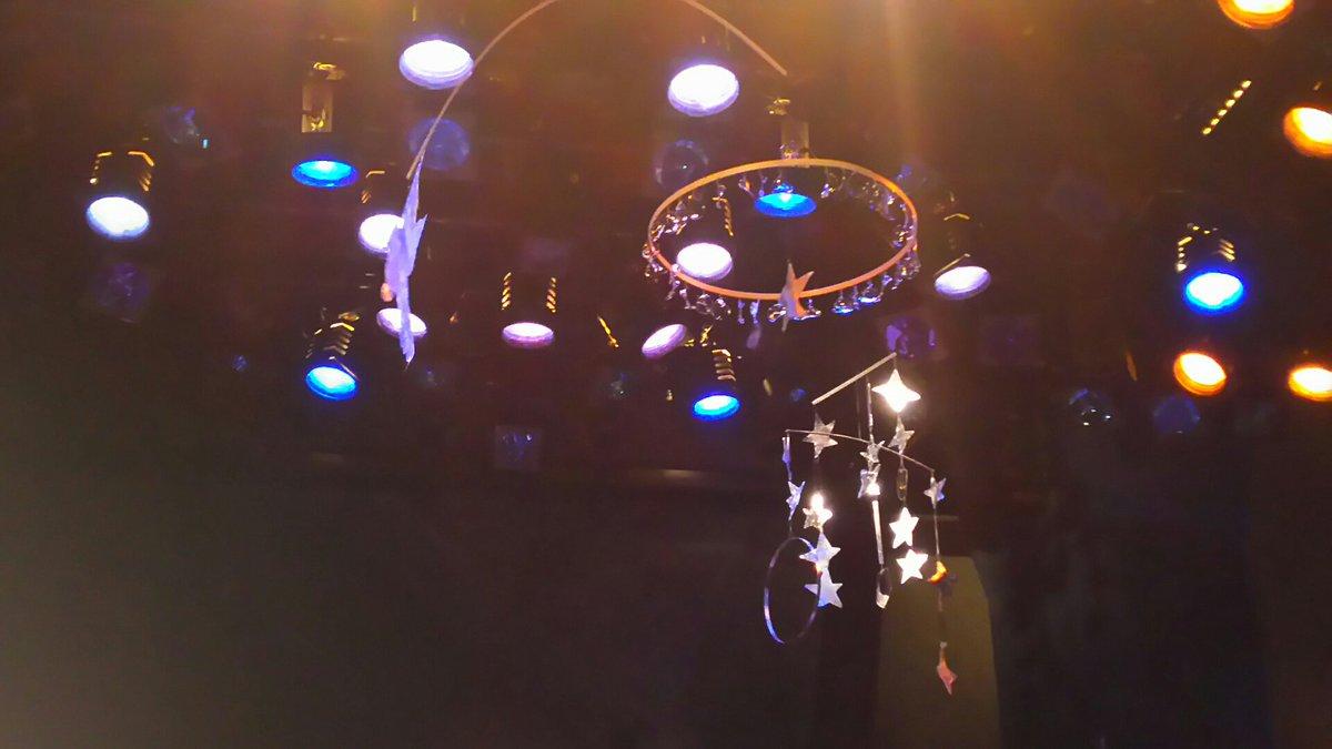 パスカルズ@吉祥寺スターパインズカフェ 最高だったです 今日という日に行くことができて本当に良かった! ありがとうございます