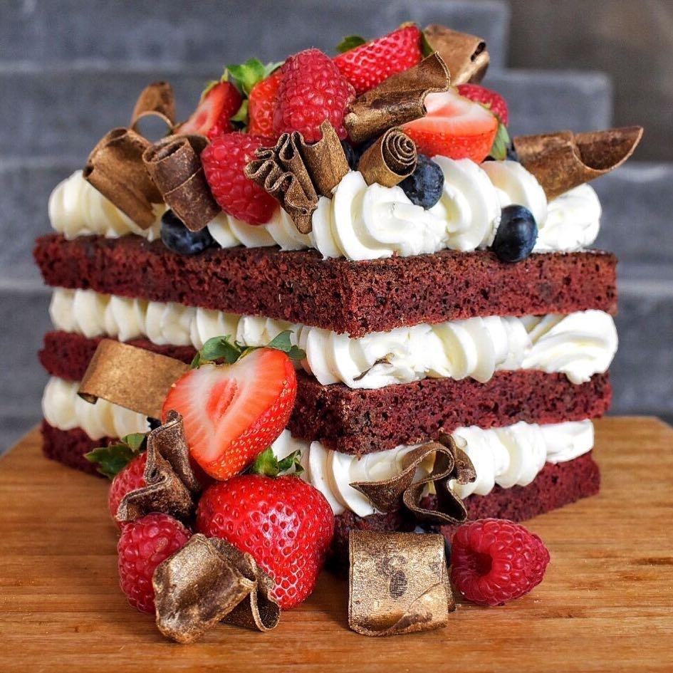 Картинка хотвилс для торта богатым