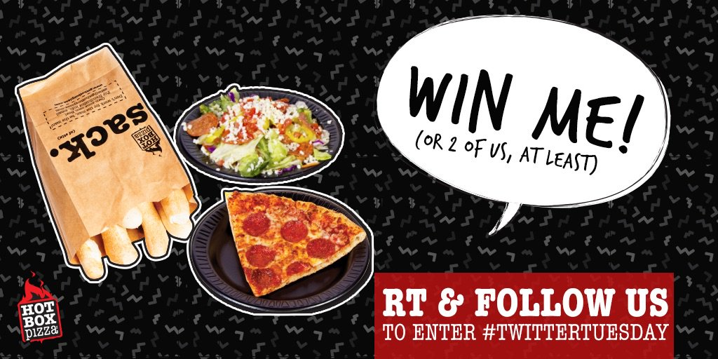 1 reply 15 retweets 4 likes  sc 1 st  Twitter & HotBox Pizza Purdue (@HotBoxPurdue)   Twitter Aboutintivar.Com