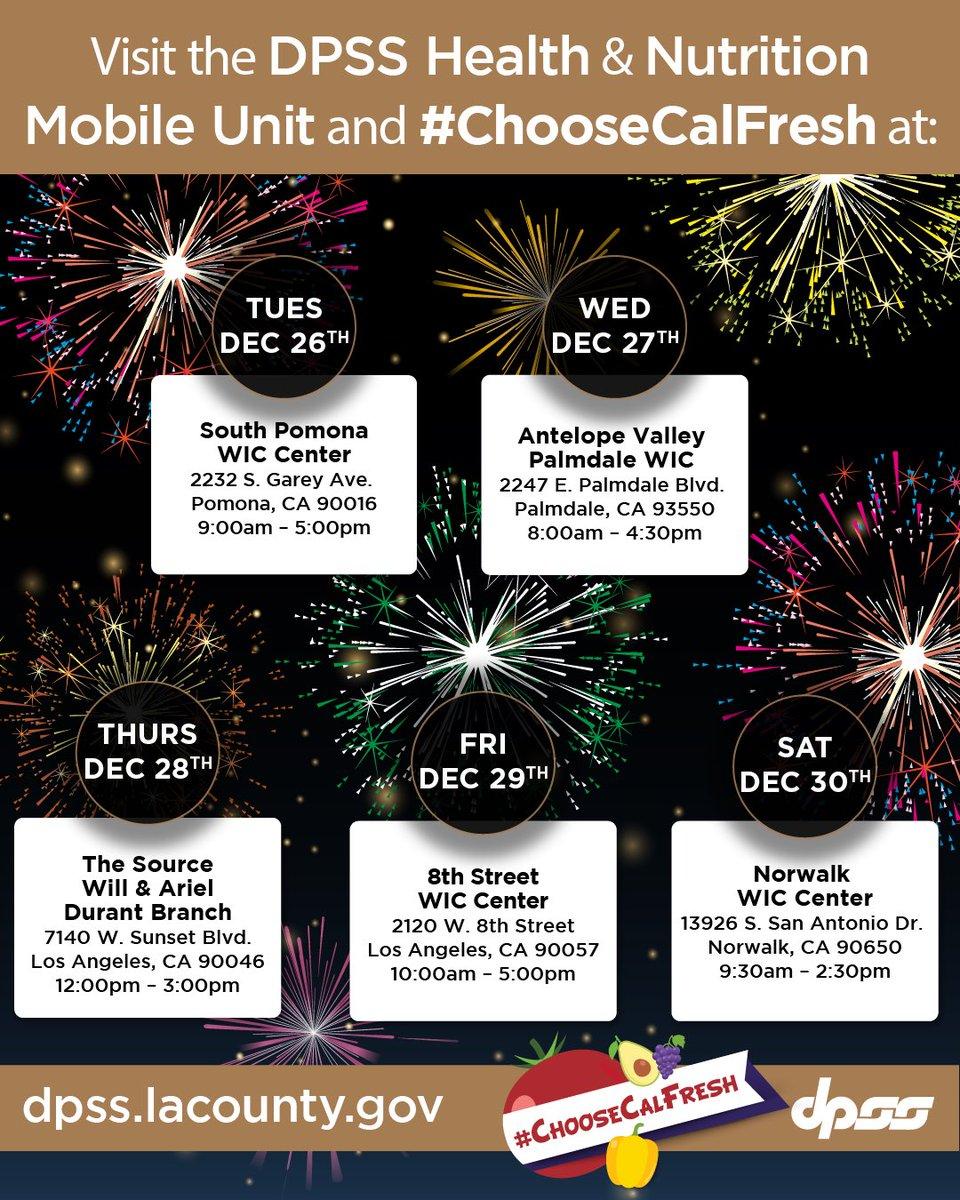 Weekly Calendar Los Angeles : Lined calendar template new free printable calendar templates for