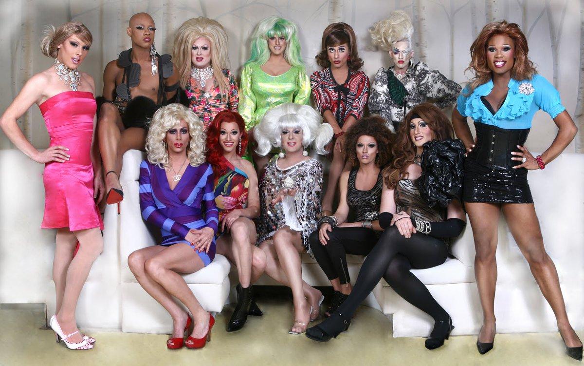posmotret-foto-transvestitov-vseh-erotika-video