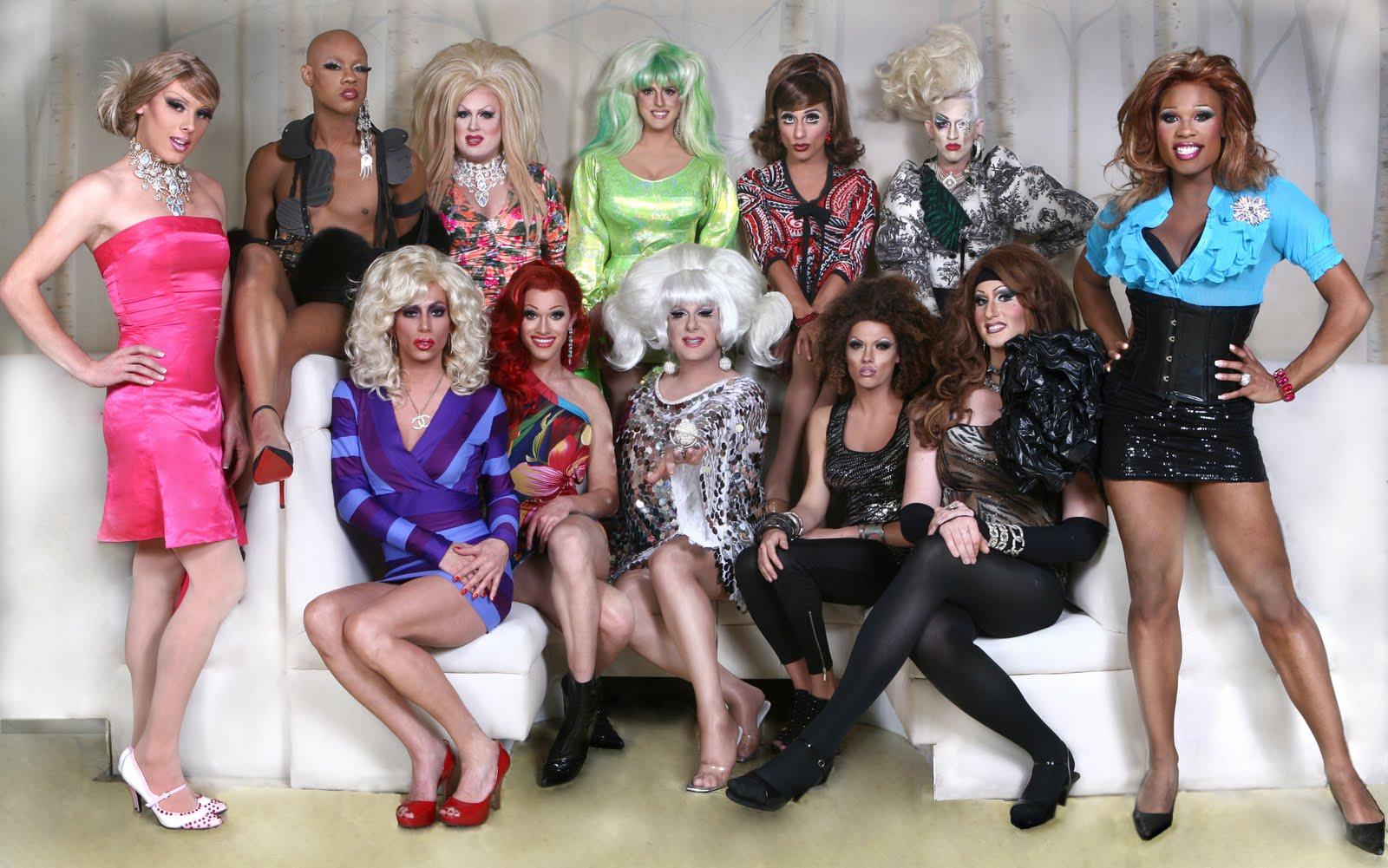 Transvestite society clubs uk pornstar
