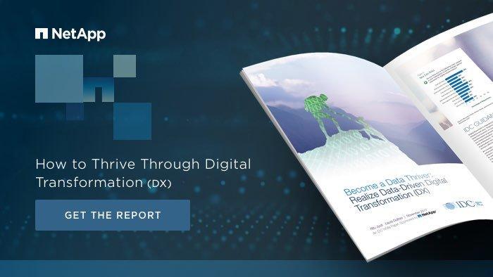 download Инновационный менеджмент: