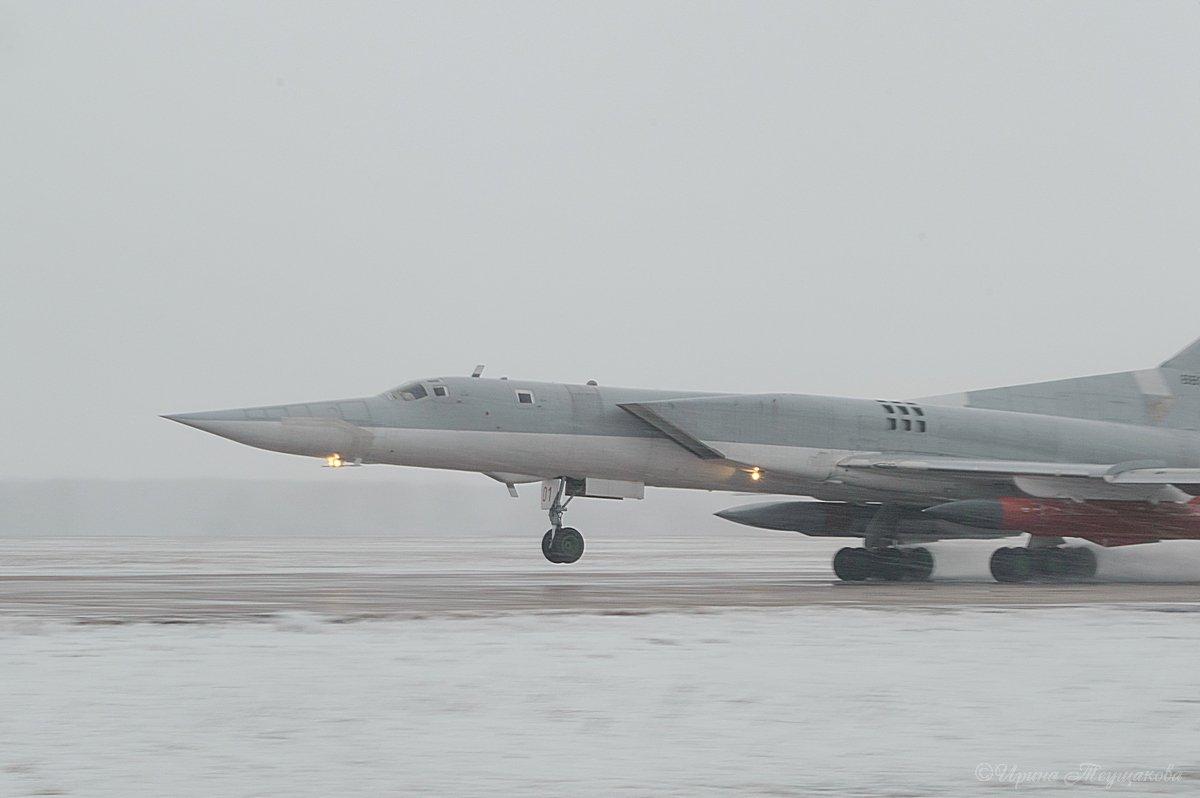 Tu-22M3: News - Page 10 DR_XuoOWkAAHnzo