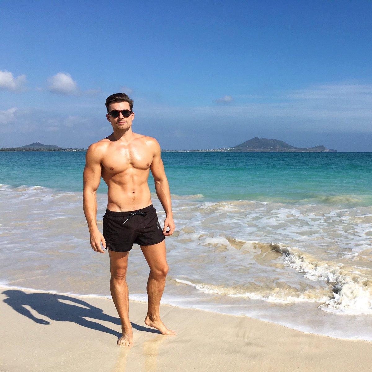 Key West's Island House Gay Resort Taken Off The Market