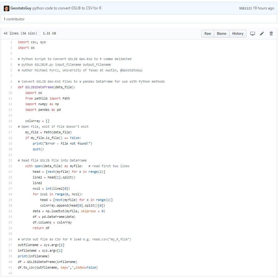 Python Split Csv Column