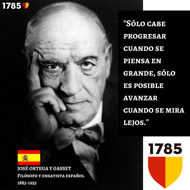 Uživatel 1785 España Es Más Na Twitteru Sólo Cabe