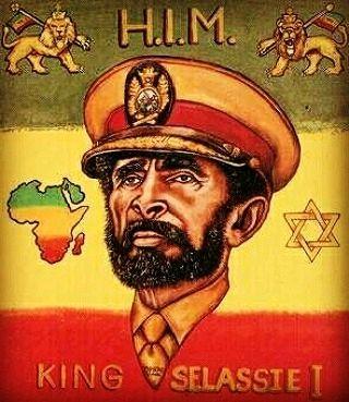 Rastafari jams on twitter jah rastafari love massive greetings in rastafari jams on twitter jah rastafari love massive greetings in the name of him haileselassiei they cannot shake the truth from its place m4hsunfo