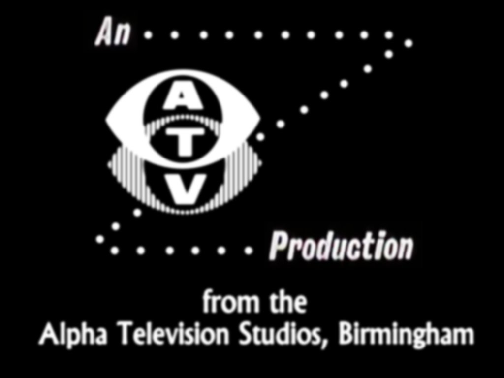 """Transdiffusion Broadcasting System on Twitter: """"The joint ABC/ATV studios  in Aston, Birmingham were a hive of great television 1956-1968. Come have a  look! ---> https://t.co/7vhAwfa9b8… https://t.co/zr8RJz1GWC"""""""