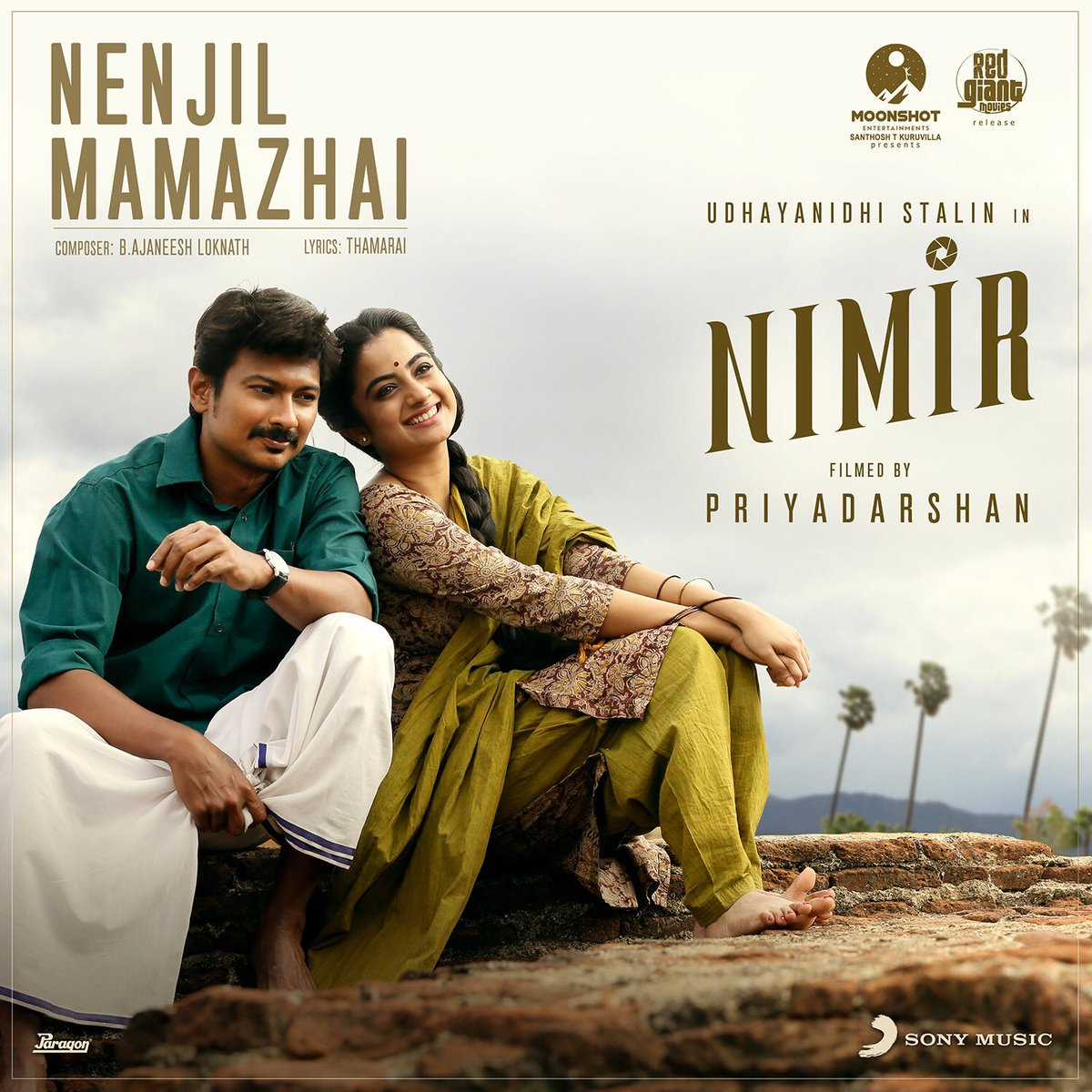 download structured finance in latin america