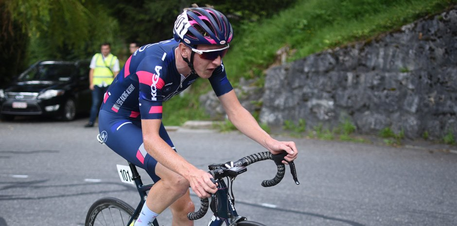 Image result for stevie williams cyclist