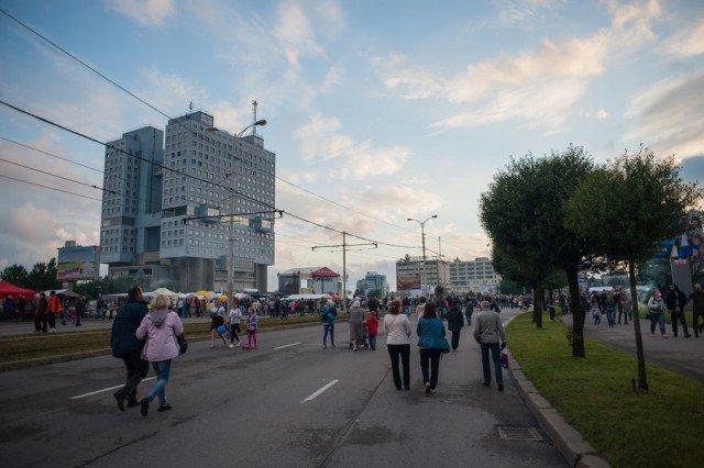 социальные карты льотников метро москва