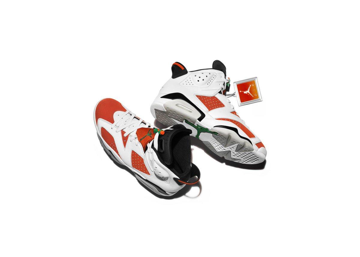 cheaper 16032 e9556 Complex Sneakers on Twitter: