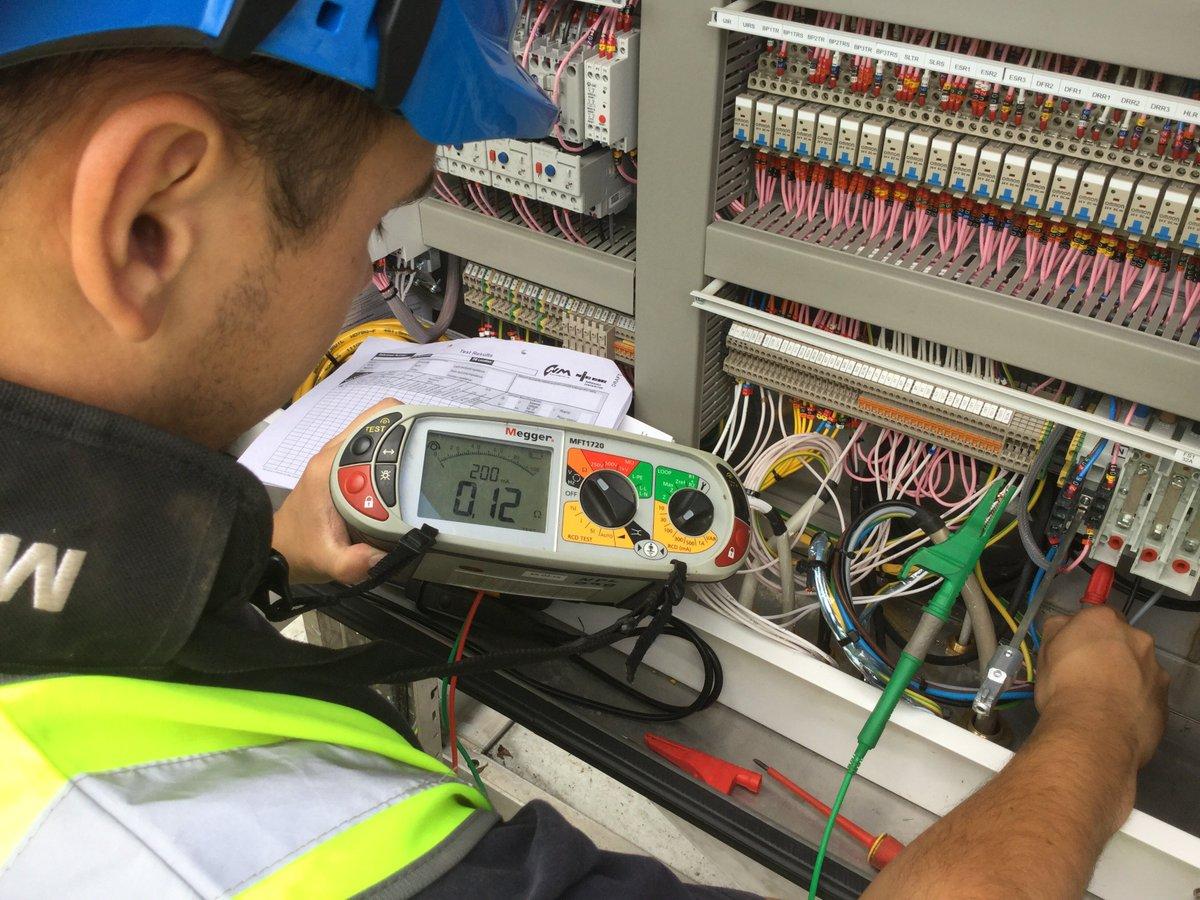 Free 18th Edi Focustrainingsw Focus Training Groups Tweet Electrical Wiring Books