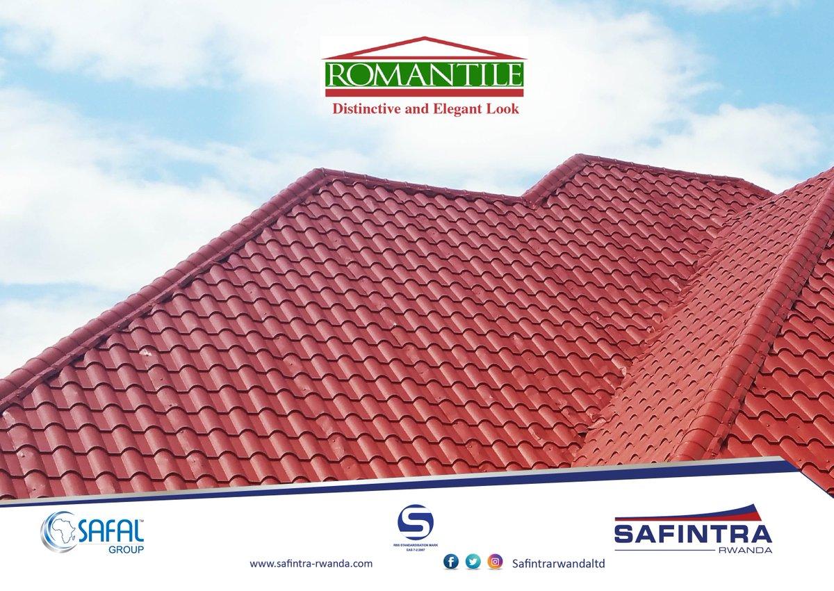Safintra Rwanda Ltd Safintrarwanda Twitter